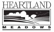 Heartland-Meadows