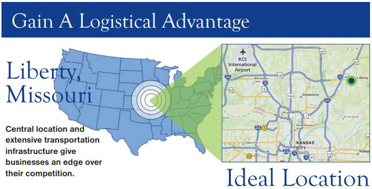distribution and logistics