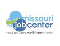 Missouri-Job-Center-Logo