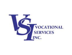 Vocational Services Inc Logo