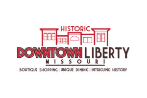historic downtown liberty