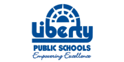 liberty public school district