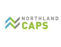 northland caps logo