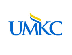 University of Missouri-Kansas City