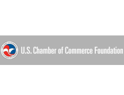 us chamber veterans program logo