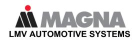 lmv automotive logo