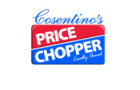 Cosentinos Price Chopper