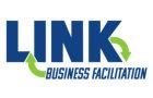 LINK Business Facilitation