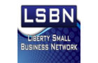 Liberty Small Business Network